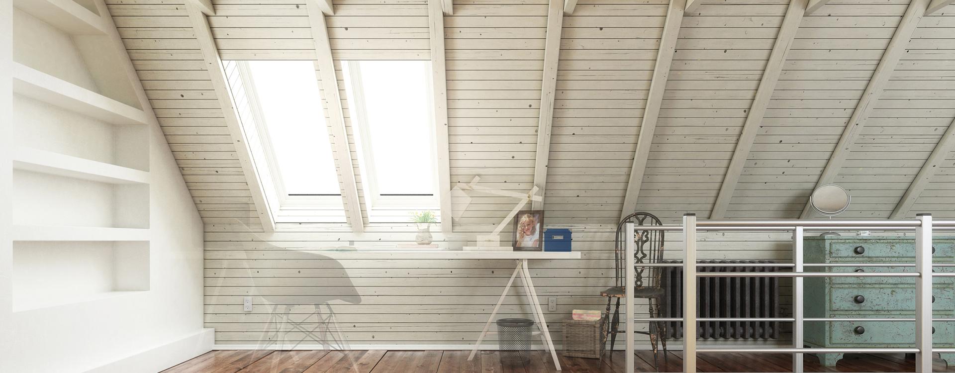 Stefan-Stolze-Heizungs-und-Sanitartechnik-Gmbh-Ihr-Klempner-in-Ahrensburg-dachfenster