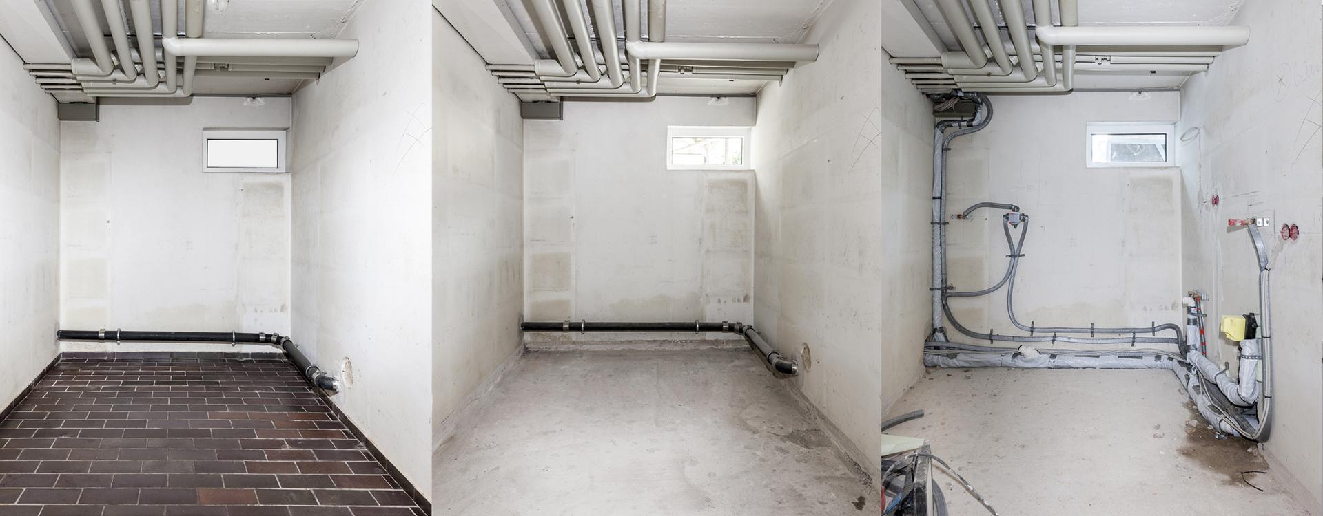 Stefan-Stolze-Heizungs-und-Sanitartechnik-Gmbh-Ihr-Klempner-in-Ahrensburg-sanitaer-sanierung-02