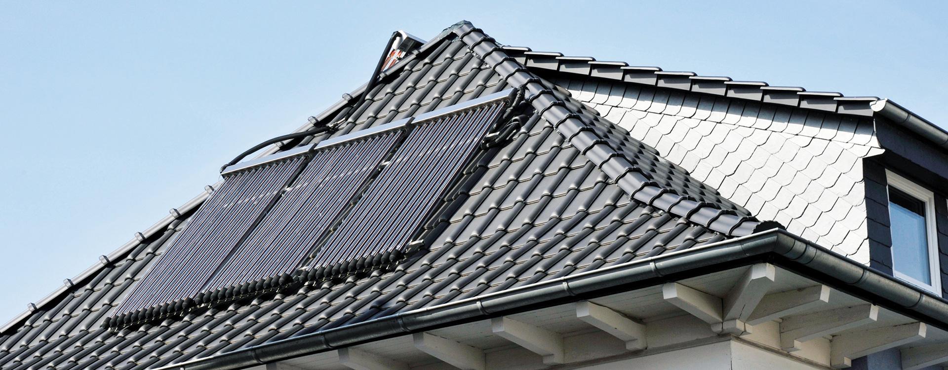Stefan-Stolze-Heizungs-und-Sanitartechnik-Gmbh-Ihr-Klempner-in-Ahrensburg-solar-heizungsunterstuetzung