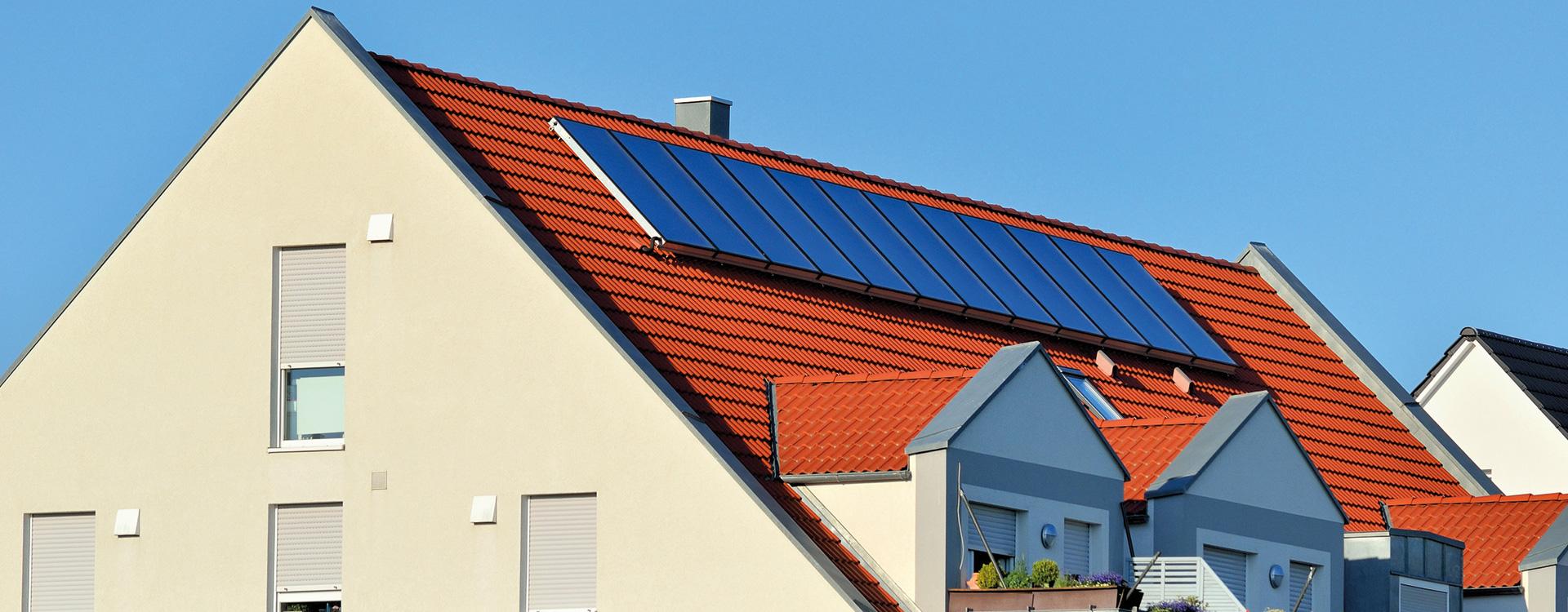 Stefan-Stolze-Heizungs-und-Sanitartechnik-Gmbh-Ihr-Klempner-in-Ahrensburg-solar-mehrfamilienhaus